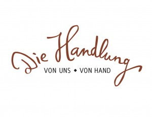 DieHandlung-Logo_final